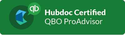 HDCertification-QBO